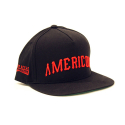 블랙스케일(BLACK SCALE) BLACK SCALE Americon Hat MH x BS