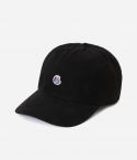 리타(LEATA) Sports cap black