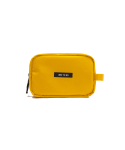 위크에이드(WEEKADE) BEAUTY POUCH DAILY_Yellow