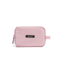 위크에이드(WEEKADE) BEAUTY POUCH DAILY_Pink