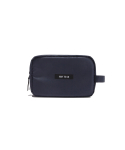 위크에이드(WEEKADE) BEAUTY POUCH DAILY_Grey