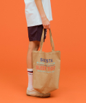 시에스타(SIESTA) SIESTA SHOULDER BAG [BEIGE]