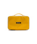 위크에이드(WEEKADE) BEAUTY POUCH TRAVEL_Yellow