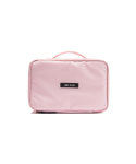 위크에이드(WEEKADE) BEAUTY POUCH TRAVEL_Pink