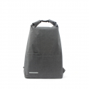 [로우로우]R BAG 912 SEWING BOUNDARIES GRAY