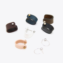 루어스트(LURE.ST) no.6 leather ring (6 colors!)