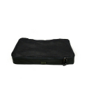 메이크 잇 심플(MAKE IT SIMPLE) Organizer  XL - Black