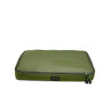 메이크 잇 심플(MAKE IT SIMPLE) Organizer  XL - Olive Drab