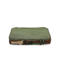 메이크 잇 심플(MAKE IT SIMPLE) Organizer XL - Woodland Camo