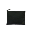 메이크 잇 심플(MAKE IT SIMPLE) Tool Pouch L - Black