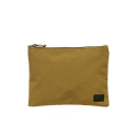 메이크 잇 심플(MAKE IT SIMPLE) Tool Pouch L - Coyote Brown