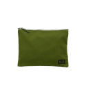메이크 잇 심플(MAKE IT SIMPLE) Tool Pouch L - Olive Drab