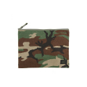 메이크 잇 심플(MAKE IT SIMPLE) Tool Pouch L - Woodland Camo
