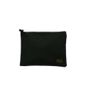 메이크 잇 심플(MAKE IT SIMPLE) Tool Pouch M - Black