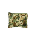 메이크 잇 심플(MAKE IT SIMPLE) Tool Pouch M - Covert Woodland