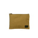메이크 잇 심플(MAKE IT SIMPLE) Tool Pouch M - Coyote Brown