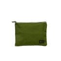 메이크 잇 심플(MAKE IT SIMPLE) Tool Pouch M - Olive Drab