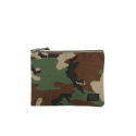 메이크 잇 심플(MAKE IT SIMPLE) Tool Pouch M - Woodland Camo