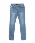 피스워커(PIECE WORKER) Desert Blue - Blue / Newslim