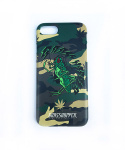 DRINK I PHONE CASE_CAMO