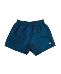 그라스하퍼(GRASSHOPPER) METALLIC SHORTS_BLUE
