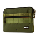 MULTI POUCH 13″ OLIVE
