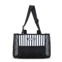 참스(CHARM'S) Multipurpose Bag STRIPE