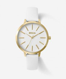 Joule-Gold/White