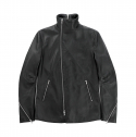 엑스페리먼트() Transpose Shelter Jacket