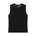 엑스페리먼트() Distortion Sleeveless