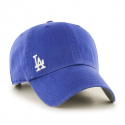 47브랜드(47 BRAND) [47brand] LOS ANGELES DODGERS ROYAL SUSPENSE 47 CLEAN UP/MLB모자