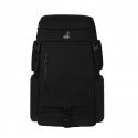 캉골(KANGOL) KeeperⅢ Big Backpack 1190 Black