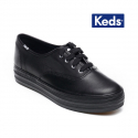 케즈(KEDS) [KEDS] 17FW TRIPLE LEATHER (WH55749)