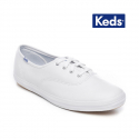 [KEDS] 17FW CHAMPION CORE LEATHER (WH45750)