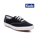 [KEDS] 17FW CHAMPION CORE CANVAS (WF34100)
