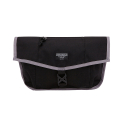 뉴발란스(NEW BALANCE) FLAT Side Bag