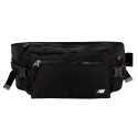 뉴발란스(NEW BALANCE) Urban Sidebag