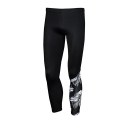 M VISAO LEGGINGS(C.BLSM)