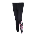 W VISAO LEGGINGS(P.BLSM)