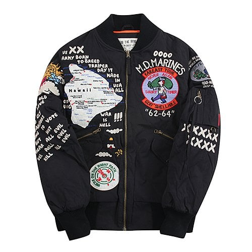 The madness fish ma 1 jkt bk 198 000 for Fish stores in ma