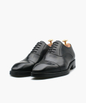 피렌체 아뜨리에(FIRENZE ATELIER) B209-1715 [BLACK] - Black Label