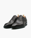 피렌체 아뜨리에(FIRENZE ATELIER) B209-1715 [DARK BROWN] - Black Label