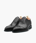 피렌체 아뜨리에(FIRENZE ATELIER) B662-1714 [BLACK] - Black Label