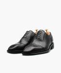 피렌체 아뜨리에(FIRENZE ATELIER) B662-1715 [BLACK] - Black Label