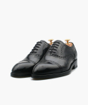 피렌체 아뜨리에(FIRENZE ATELIER) B773-1714 [BLACK] - Black Label