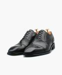 피렌체 아뜨리에(FIRENZE ATELIER) B773-1715 [BLACK] - Black Label