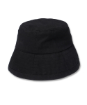 매닉(MANIC) ORIGINAL BUCKET HAT