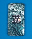 보늬(BONIEE) Perfect glitch(case)_Youth Forever