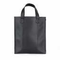 내셔널 퍼블리시티(NATIONAL PUBLICITY) VENICE TOTE_BLACK