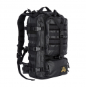맥포스(MAGFORCE) [MAGFORCE BLACKLABEL] Eagle Backpack